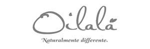 clienti__0001_oilala