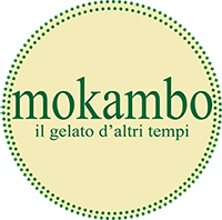 LogoMokambo - Vincenzo Paparella - 200